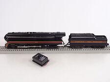 Lionel O Scale Norfolk & Western N&W 4-8-4 J Class Steam Engine Item 6-18040 New