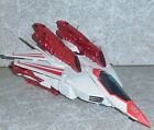 Transformers Generations JETFIRE Incomplete 30th Anniversary Leader