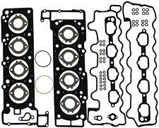 Victor HS54617 Engine Cylinder Head Gasket Set