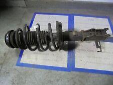 Chevrolet Orlando 1,8 Benzin Federbein Stoßdämpfer Vorne Links 13261196