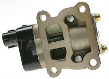 Fuel Injection Idle Air Control Valve-GAS Standard AC194