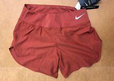 Vêtements et accessoires de fitness rouge Nike   eBay