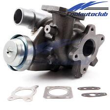 VJ38 Turbo Turbocharger for Ford Ranger / Mazda BT50 3.0L 2.5L WE01F W0113700F