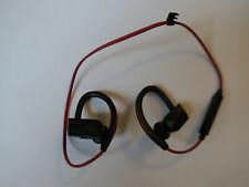 Jabra Sport Pace Wireless Headphones Red & Black