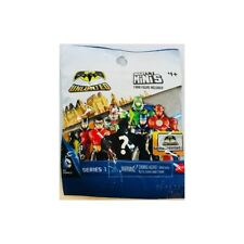 NEW BATMAN UNLIMITED MIGHTY MINIS SERIES 1 BLIND BAG TRUSTED SELLER FREE S&H