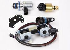 A500 A518 42RE 44RE 46RE Dodge Jeep Transmission Solenoid Kit 1996-99 (99116)*