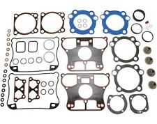 James Top End Gasket Set for Harley 2004-06 XL Sportster 17049-04-X