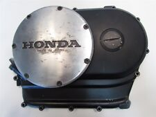 CLUTCH COVER ENGINE SIDE VT700C VT750C SHADOW 83-84 CASE RIGHT OUTER MOTOR HONDA