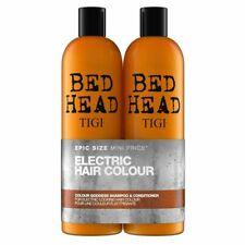 Tigi Bed Head Colour Goddess Shampoo & Conditioner Duo, 2x750ml