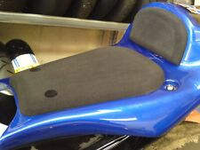 HONDA CBR1000RR FIREBLADE Race Trackday superbike racing seat foam pad