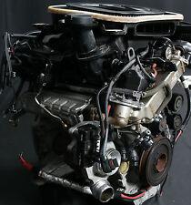ORIG bmw x3 f25 1.8d motor 143ps n47 d20c motor turbocompresor 25tkm 2207814