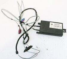 VW Touareg GSM/GPS Antenna Antenna Amplificatore 7l6 035 507 J