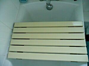 Smitcare bath board seat