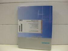 S79220-A9438-P | SIMATIC PCS 7, SOFTWARE, UPDATE PACKAGE |  NEU OVP