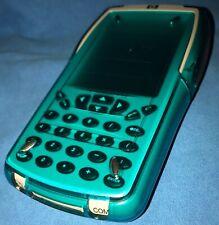 New ListingHp Xpander Prototype Handheld Math Educational Graphing Calculator Exlnt in Box