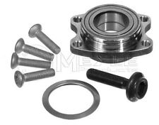 100 498 0122 MEYLE Wheel bearing kit fit AUDI