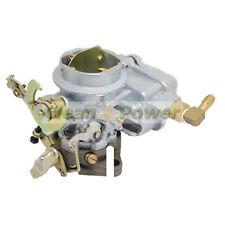 Carburetor 100000055 for Ford F-100 221