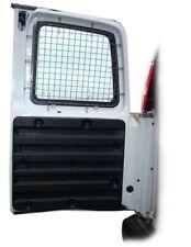 Ford Econoline -150, 250, -350 Van Window Safety Screens set of 2 Rear 1996-2014