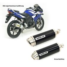 Auspuff Krümmerdichtung 31.5X40X4 für Honda CBR 125 R