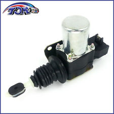 Power Door Lock Actuator Solenoid for Chevy GMC Pickup Truck Cadillac Pontiac