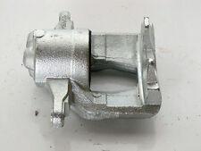 Fiat Grande Punto Brake Caliper Brake Front Right New 77363934