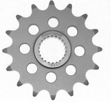 Supersprox Motorcycle 525 Front Counter Sprocket 15T CST-2150-15-2