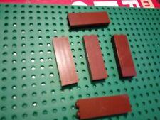 3003 x10 *BRAND NEW City Star Wars Pirate Minecraft Lego Lime Green 2x2 Brick