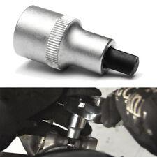 Suspension Strut Spreader Socket Tool For Volkswagen VW Golf Jetta Audi 3424