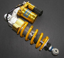 New OHLINS Rear Shock Absorber Damper Yamaha YZF R1 YZF1000