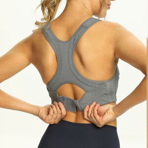 Women Bras Sports Fitness Brassiere Large Size Lactation Lingerie Vest Underwear