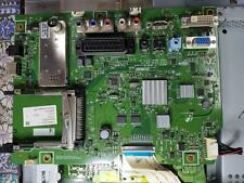 Main board  Samsung  BN94-02939J per T240HD