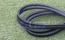 """Industrial & Lawn Mower V Belt  A99 (1/2""""x101"""") 4L1010"""