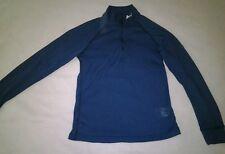 T-shirt randonée Maillot de corps ski sous-vetements ODLO fille garçon 12 ans