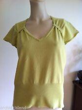 Debenhams Cotton Petite Clothing for Women