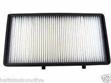 Innenraumfilter Pollenfilter p.f. Nissan Primastar,Opel Vivaro,Renault Trafic II