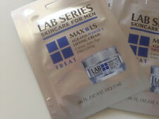 Lab Series Max-LS Anti Envejecimiento Hidratante Para Hombre. 20 Ml. a ESTRENAR.