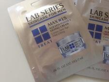 LAB SERIES MAX-LS ANTI AGEING MOISTURISER FOR MEN. 20ML. BRAND NEW.