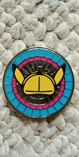 Pokemon TCG Detective Pikachu Metallic Coin from Charizard GX Case File Box