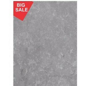 1000MM x 2.4m Shower wall panels wet wall panels Concrete Grey matt