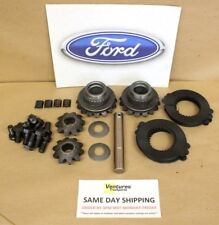 Ford E-350 Dana 60 Rear Track Lok Internal Gear Kit 1996-1998 OEM Dana Spicer