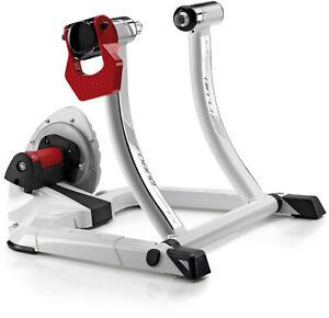 Elite Qubo Power Fluid bike trainer TT18200