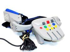 Reality Quest N64 Nintendo 64 Power Glove Model: N64-102A