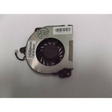 HP COMPAQ PRESARIO 530 FAN /VENTILATORE 438528001/AT010000200/KSB0505