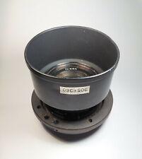 Nikon Apo-Nikkor 360mm f/9 12-Blade Prime Telephoto Lens - 70mm Fit
