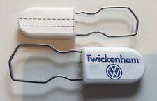 VW Twickenham Keyrings