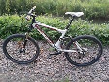 Scott Genius 50 Mountainbike Gr. L TOP Zustand. Wenig gefahren. Mountain Bike