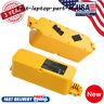 3500mAh Vacuum Battery For iRobot Roomba APC 400 4000 4905 4210 Discovery Series