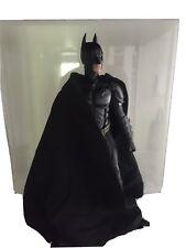 Hot Toys Movie Masterpiece 1/6 Scale The Dark Knight Sonar Batman DX Series DX02