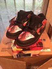 Nike Sb Pushead Jordan 1, 2, 3, 4, 5, 6, 7, 8, 9, 10, 11, 12, 13, 14, 15, 16, 17