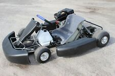 Brand New Bintelli XR Racing Kart - Gokart Kart Race Cart Sprint Chassis